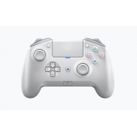 RAZER Gamepad Raiju Tournament Mercury Edition