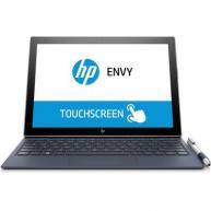 """NTB HP ENVY x2 Detachable 12-g003nc;12.3"""" IPS AH WUXGA+;i5-7Y54 8GB;256GB SSD;UMA;USB3.1C;Win10 - black"""