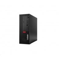 LENOVO PC ThinkCentre M720e SFF - i5-9400@2.9GHz,8GB,256SSD,HD630,VGA,DP,6xUSB,DVD,W10P + OFFICE_H&B_2019, 5r on-site
