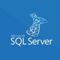 SQL Server Standard 2017 OLP NL Acdmc