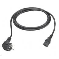 Motorola kabel AC 50-16000-220R  power 230V
