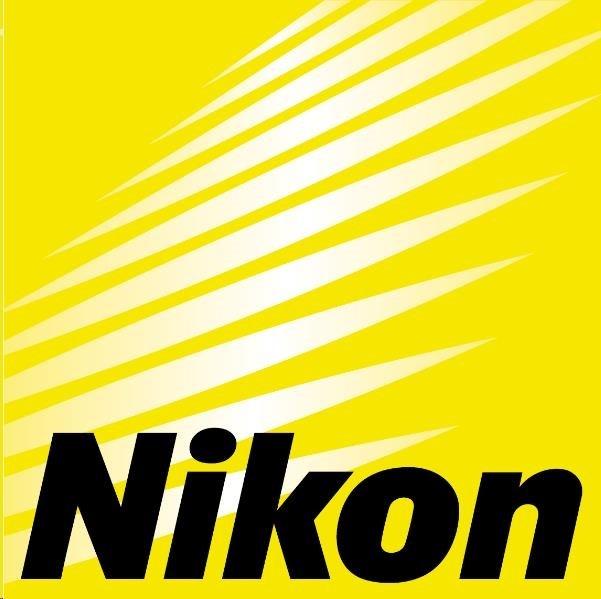 NIKON LF-N2000 zadní krytka k 1 NIKKOR AW