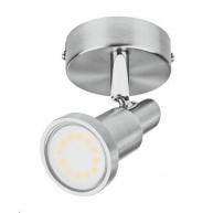 LEDVANCE LED SPOT 1x3W 827