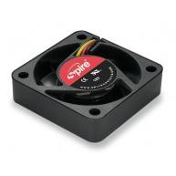 SPIRE ventilátor ORION 40X20, Case Fan / CPU Fan, 40x40x20mm