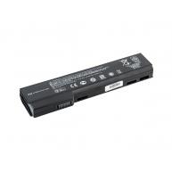 AVACOM baterie pro HP ProBook 6360b, 6460b series Li-Ion 10,8V 4400mAh