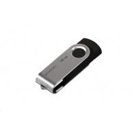 GOODRAM Flash Disk 16GB UTS3, USB 3.0, černá