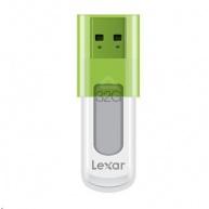Lexar Jumpdrive S50 32GB USB 2.0