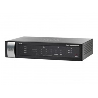 Cisco VPN Router RV320 with Web Filtering, 4x GE LAN + 2xWAN