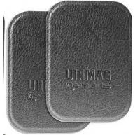 4smarts magnetický plíšek na držáky UltiMAG, 2 ks, šedá