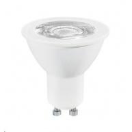 Bellalux ECO LED PAR16 36° 5W 840 GU10 350lm 4000K (Krabička 1ks)