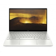 NTB HP ENVY 13-ba1001nc;13.3 FHD;Core i5-1135G7;16GB DDR4 ;1TB SSD;Intel Iris Xe;2Y ON-SITE;WIN10