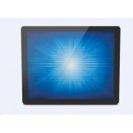 "ELO dotykový monitor1291L 12"" LED Open Frame HDMI VGA/DisplayPort,CAP 10 Touch bezrámečkový USB-bez zdroje"