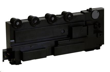 LEXMARK Odpadní nádobka pro C540 / C543 / C544 / X543 / X544 na 36000 stran