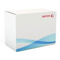Xerox VersaLink C7025 Inicializační sada, 25ppm. (nutné pro C7001V_X)