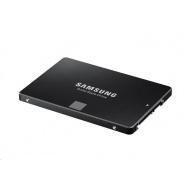 "SSD 2,5"" 500GB Samsung 860 EVO SATAIII Basic"