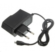 MikroTik napájecí adaptér 5V 1A pro MikroTik hAP mini, hAP lite, cAP lite