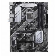 ASUS MB Sc LGA1200 PRIME Z590-V-SI, Intel Z590, 4xDDR4, 1xDP, 1xHDMI