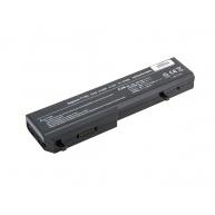 AVACOM baterie pro Dell Vostro 1310/1320/1510/1520/2510 Li-Ion 11,1V 4400mAh
