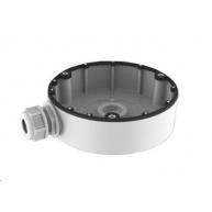 HIKVISION držák pro kameru; kompatibilita: DS-2CD23x2, DS-2CD23x5