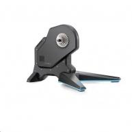 Garmin Tacx FLUX 2 - chytrý setrvačníkový cyklotrenažér