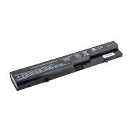 AVACOM baterie pro HP ProBook 4320s/4420s/4520s series Li-Ion 10,8V 4400mAh
