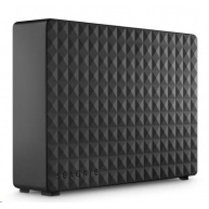 "SEAGATE Expansion Desktop 3TB Ext. 3.5"" USB 3.0 Black"