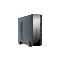 CHIEFTEC skříň Uni Series / Minitower, UE-02B, 250W, Black
