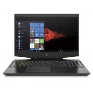 HP NTB OMEN 15-dh1002nc;15.6 FHD AG;Core i9-10885H;32GB DDR4;1TB 7200RPM+512GB SSD;Nvidia RTX 2080;WIN10;onsite
