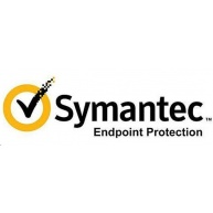 Endpoint Protection, Lic, 2,500-4,999 DEV