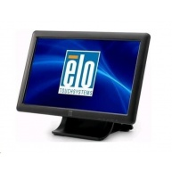 "ELO dotykový monitor 1509L 15.6"" LED IT (SAW) Single-touch USB rámeček VGA Black"