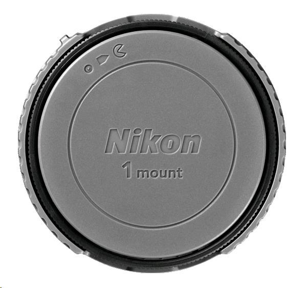 NIKON BF-N2000 přední krytka těla pro Nikon 1 AW1