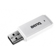 BENQ Accessories Wifi usb modul