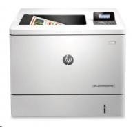 HP Color LaserJet Enterprise M553n (A4, 38/38str./min, USB 2.0, Ethernet)