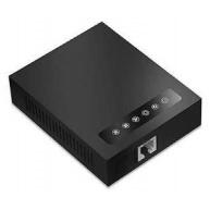 Fanvil ATA adaptér G200S, 2 SIP, 2x analog FXS RJ-11, OS Linux, 10/100 Mbps
