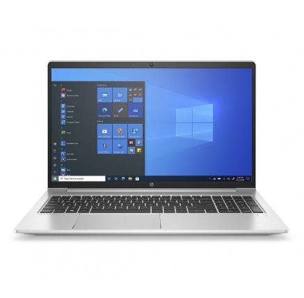 HP ProBook 450 G8 i7-1165G7 15.6 FHD UWVA 250HD IR MX450/2GB, 16GB, 1TB, FpS, ax, BT, Backlit kbd, Win10Pro