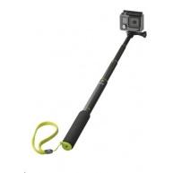 TRUST Bezdrátová tyčka na autoportréty Selfie Stick For Action Cameras