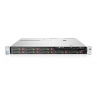 HP CloudSystem Matrix Centr Managmnt Server (DL360pG8 2P 32G 2x300G 3y 24x7 IC 554FLR 82Q)