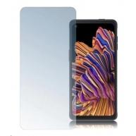 4smarts tvrzené sklo Second Glass pro Samsung Galaxy Xcover Pro (G715)