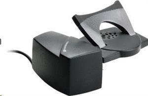 PLANTRONICS mechanický zvedač sluchátka telefonu pro bezdrátové náhlavní soupravy (HL 10)