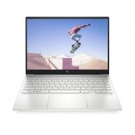"""HP NTB ENVY 14-eb0009nc,14"""" FHD AG IPS,i7-1165G7H,16GB DDR4, SSD 1TB, GTX 1650Ti 4GB ,Win10 Home,ON-SITE"""