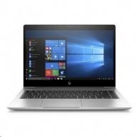 HP EliteBook 840 G5 i7-8550U 14 FHD UWVA CAM, 8GB, 512GB SSD PCIe NVMe, ac, BT, FpR, backlit kbd, Win10Pro