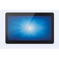 """ELO dotykový počítač I-series 15.6"""" LED, Core i5-6500TE, Win 10, CAP 10-touch, bezrámečkový"""