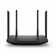 TP-Link Archer VR300, AC1200 Wireless VDSL/ADSL Modem Router
