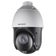 HIKVISION IP kamera 2Mpix, H.264, 50 sn/s, zoom 25x (max 60°), Hi-PoE, audio, IR 100m, 3DNR, MicroSDXC, IP66