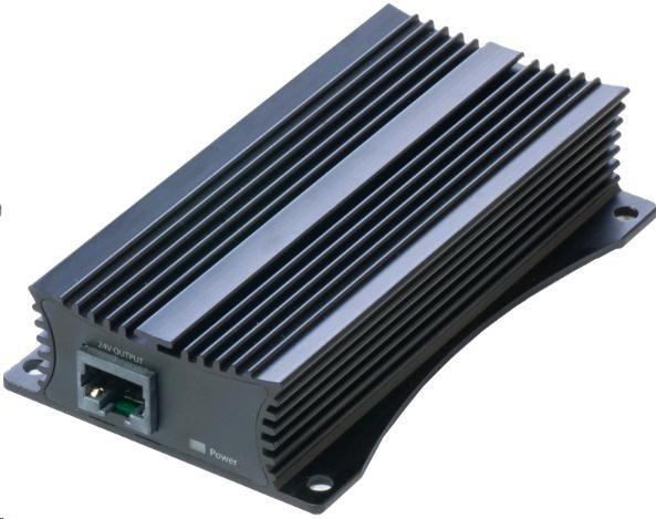 MikroTik Gigabit PoE konvertor 48V na 24V