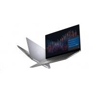 "DELL NTB Precision 5750/Intel Core i7-10750H/16GB/512GB SSD/17"" FHD/Nvidia Quadro T2000/USB-CtoUSB-A/HDMI/3YProSup"