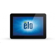 "ELO dotykový monitor1093L 10.1"" LED Open Frame HDMI VGA/DisplayPort,CAP 10 Touch bezrámečkový USB-bez zdroje"