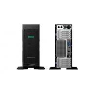 HPE PL ML350G10 4208 (2.1G/8C/2400) 1x16G E208i-a 4-12LFF 1x500W iLo noDVD T4U NBD333