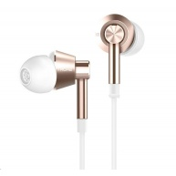 1MORE Piston Earphone In -Ear White