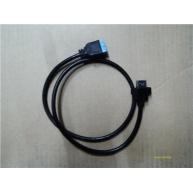 EUROCASE USB 3.0 modul s kabeláží pro MC X201, MC X202, MC X203